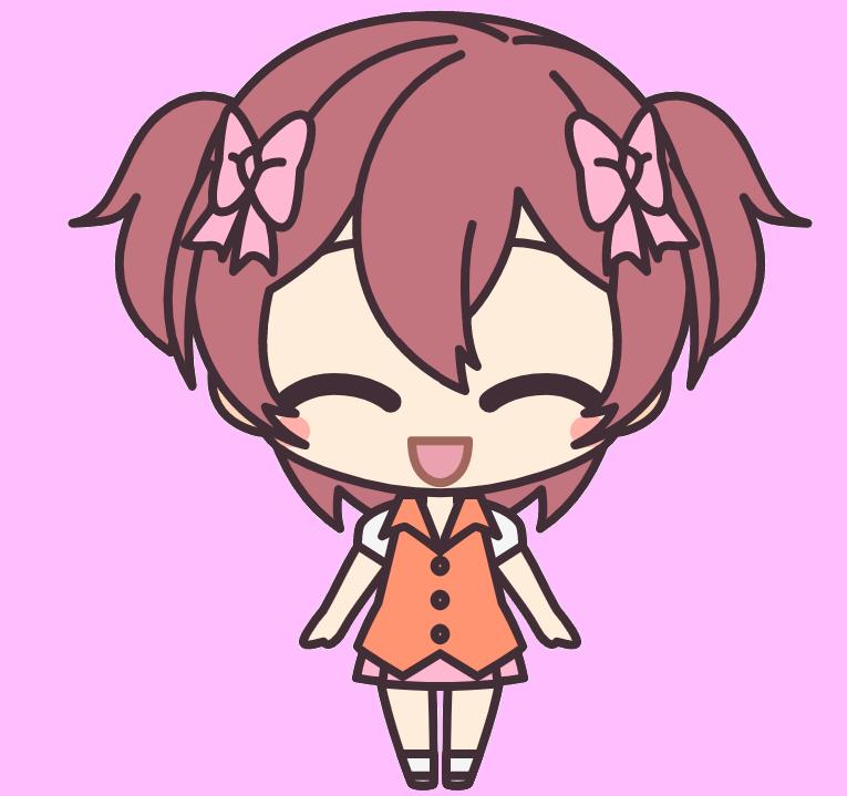kenchico喜
